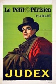 Judex (1916)