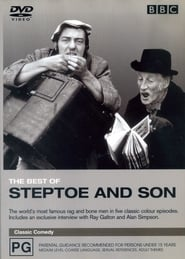 The Best of Steptoe and Son Vol. 1