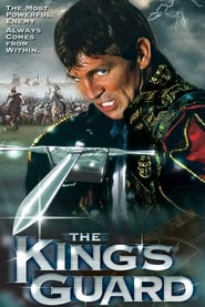 The Kings Guard (2000) Hindi