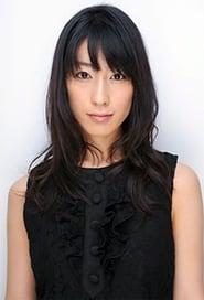 Imagen Hiroko Satô