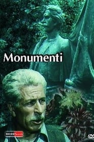 The Monument (1977)