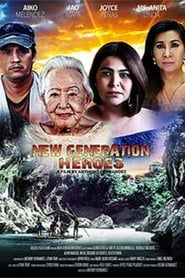 New Generation Heroes 2017