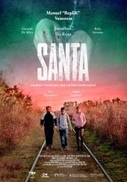 Santa (2021)