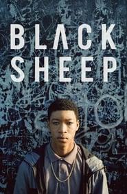 Poster Black Sheep