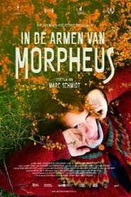 In de armen van Morpheus (2020)