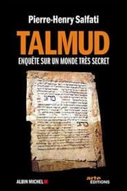 Talmud Un livre, un peuple 2007