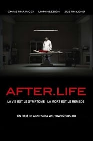 Regarder After.Life