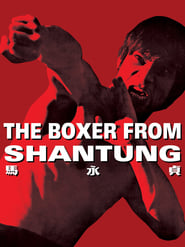 The Boxer from Shantung (1972) Hindi Dubbed