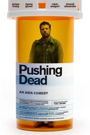 Pushing Dead (2017) Watch Online Free