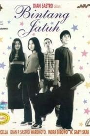 Bintang jatuh (2000)
