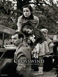 Crosswind – La croisée des vents