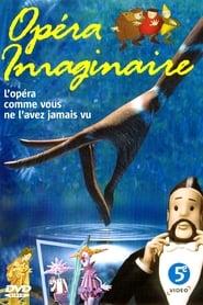Opéra imaginaire 1993