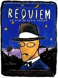 Requiem (1998) Zalukaj Online