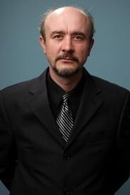 Imagen Genadijs Dolganovs