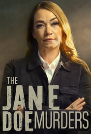 The Jane Doe Murders 2021