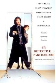 Un detective… particolare