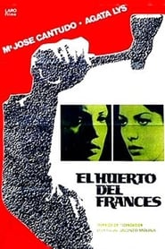 The Frenchman's Garden (1978)