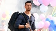 Baaghi 2 images