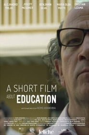 A Short Film About Education (17                     ) Online Cały Film Lektor PL