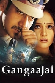 Gangaajal (2003) Full Movie Watch Online
