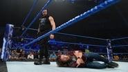 WWE SmackDown Season 21 Episode 35 : August 27, 2019 (Baton Rouge, LA)