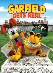 Garfield Gets Real (2007)