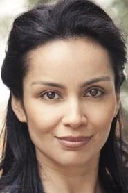 Cristina Contes