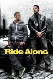 Ride Along 2014 Movie BluRay Dual Audio Hindi Eng 300mb 480p 1GB 720p 3GB 8GB 1080p