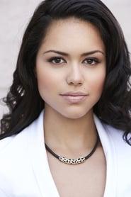 Angela Lopez
