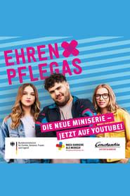 Ehrenpflegas 2020