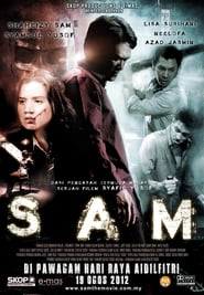 Nonton SAM – Saya Amat Mencintaimu (2012) Film Subtitle Indonesia Streaming Movie Download