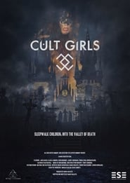 Cult Girls (2019) Hindi Dubbed