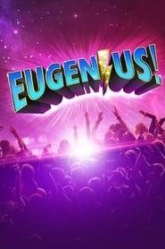 Eugenius! (2020)