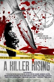 A Killer Rising (2020) Watch Online Free