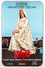 Zehra 1972