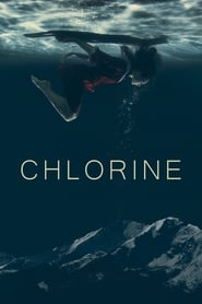 Chlorine (2015)