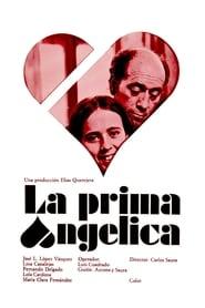 Cousin Angelica (1974)