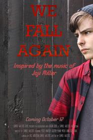 We Fall Again