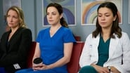 Saving Hope Season 4 Episode 17 : Anybody Seen My Baby