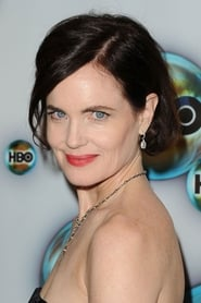 Photo de Elizabeth McGovern Deborah Gelly