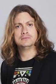 Marcos 'Grison' Martínez