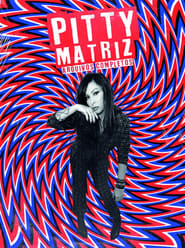 Pitty – MATRIZ Ao Vivo (2020)
