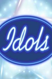 مشاهدة مسلسل Idols مترجم أون لاين بجودة عالية