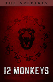 12 Monkeys Season