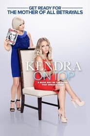 Kendra on Top 1×9