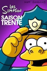 Les Simpson Season