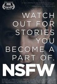 NSFW (2016) Zalukaj Online
