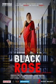 Black Rose (Hindi)