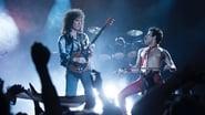 Bohemian Rhapsody Bildern