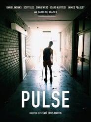 Pulse (2016) Online Cały Film Lektor PL